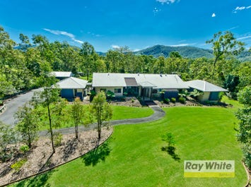 14 Victor Russell Drive, Samford Valley, Qld 4520