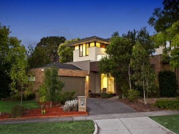 17A Grenfell Road, Mount Waverley, Vic 3149
