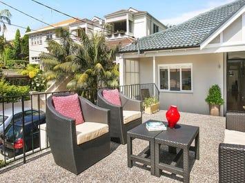 30 Blaxland Road, Bellevue Hill, NSW 2023