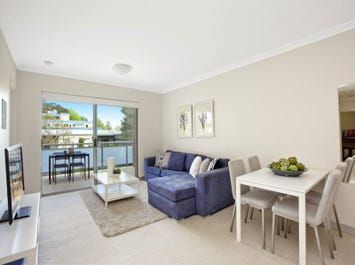 33/40 Brookvale Avenue, Brookvale, NSW 2100