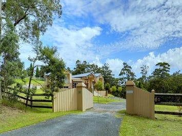 20 Gibraltar Road, Bowral, NSW 2576