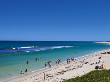 Yanchep, WA 6035