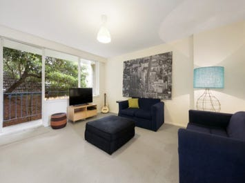 7/767 Punt Road, South Yarra, Vic 3141