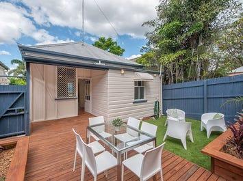 24 Terrace Street, New Farm, Qld 4005