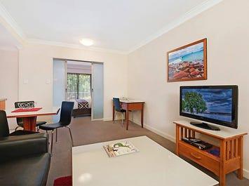 206/112 Mounts Bay Road, Perth, WA 6000