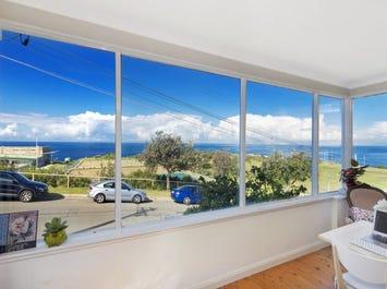 16 Ocean Street, Clovelly, NSW 2031