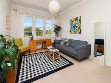 5/9 Attunga Street, Woollahra, NSW 2025