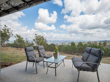37 Escarpment Drive, St Leonards, Tas 7250
