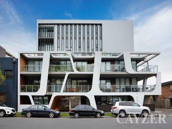502/115 Nott Street, Port Melbourne, Vic 3207
