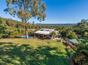 119 Jensen Road, Ninderry, Qld 4561