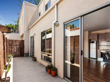 4/7-9 Rankins Road, Kensington, Vic 3031