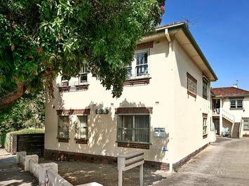 1/83 Barkly Street, St Kilda, Vic 3182