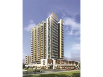 111 George St, Parramatta, NSW 2150
