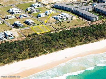 15 & 17 Cylinders Drive, Kingscliff, NSW 2487