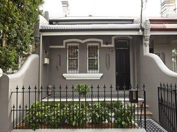 33 Cecily Street, Lilyfield, NSW 2040