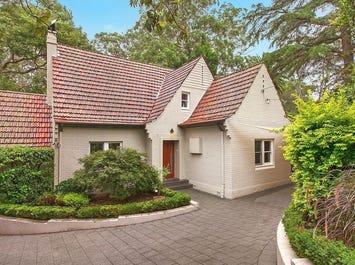 26 Mona Vale Road, Pymble, NSW 2073