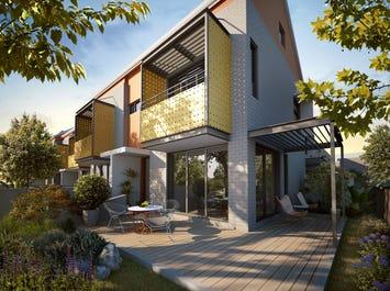 43 Cranbrook Street, Botany, NSW 2019