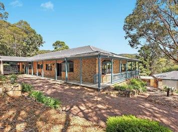 19 Hicks Lane, Tumbi Umbi, NSW 2261