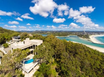 14 James Street, Currumbin, Qld 4223