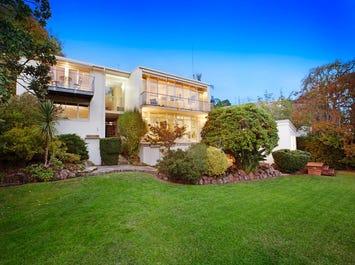20 Hardy Terrace, Ivanhoe East, Vic 3079