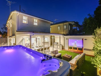 209 James Street, New Farm, Qld 4005