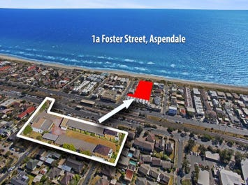 1A Foster Street, Aspendale, Vic 3195