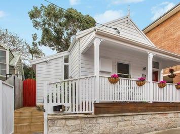 7 Ann Street, Balmain, NSW 2041