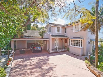 31 Bundarra Road, Bellevue Hill, NSW 2023