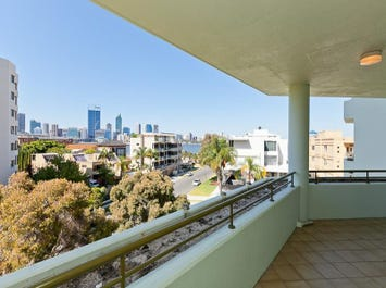 31/34 Mill Point Road, South Perth, WA 6151