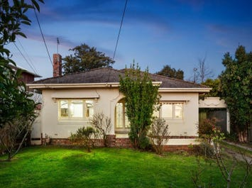 21 Oak Crescent, Caulfield North, Vic 3161