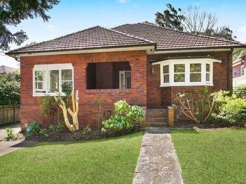 21 Grosvenor Road, Lindfield, NSW 2070