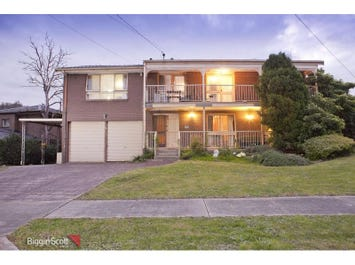 13 Edinburgh Road, Bayswater, Vic 3153