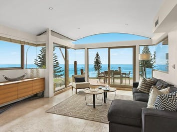 2/125 North Steyne, Manly, NSW 2095