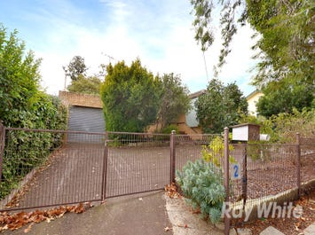 2 Dillon Court, Bayswater, Vic 3153