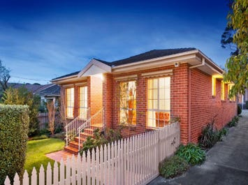 1/4 Mersey Street, Box Hill North, Vic 3129