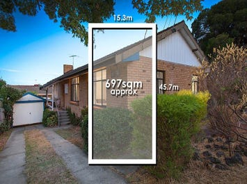 3 Lewis Grove, Mount Waverley, Vic 3149
