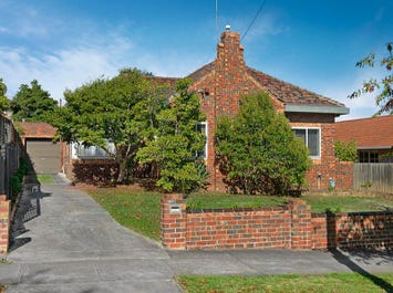 112 Prospect Hill Road, Canterbury, Vic 3126