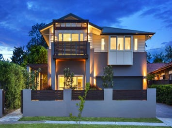 36 Colane Street, Concord West, NSW 2138