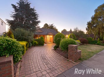9 Timbertop Drive, Rowville, Vic 3178