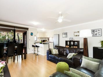 39/78-82 Old Northern Road, Baulkham Hills, NSW 2153