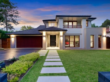 2 Avalon Street, Turramurra, NSW 2074