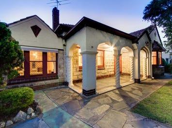 10 Madden Avenue (corner Georges Ave), Glandore, SA 5037
