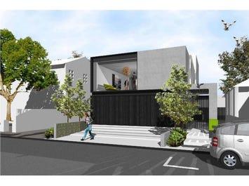 36 Blanche Street, St Kilda, Vic 3182