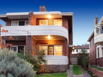 8 Quamby Avenue, South Yarra, Vic 3141