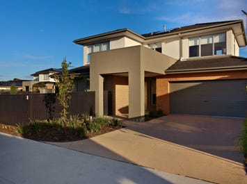223-227 Seaford Road, Seaford, Vic 3198