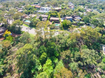 134 Prahran Avenue, Davidson, NSW 2085