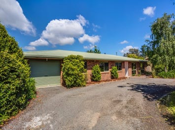 6 Swan Point Road, Swan Point, Tas 7275