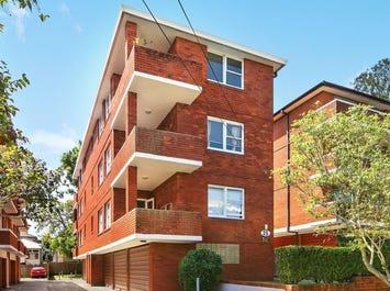 25 Blenheim Street, Randwick, NSW 2031