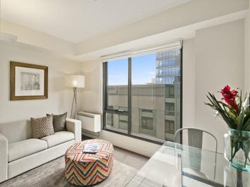 572 St Kilda Road, Melbourne, Vic 3004