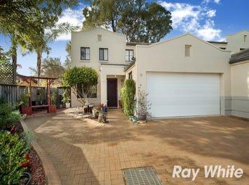 73/59a Castle Street, Castle Hill, NSW 2154